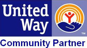 UW Community Partner Logo